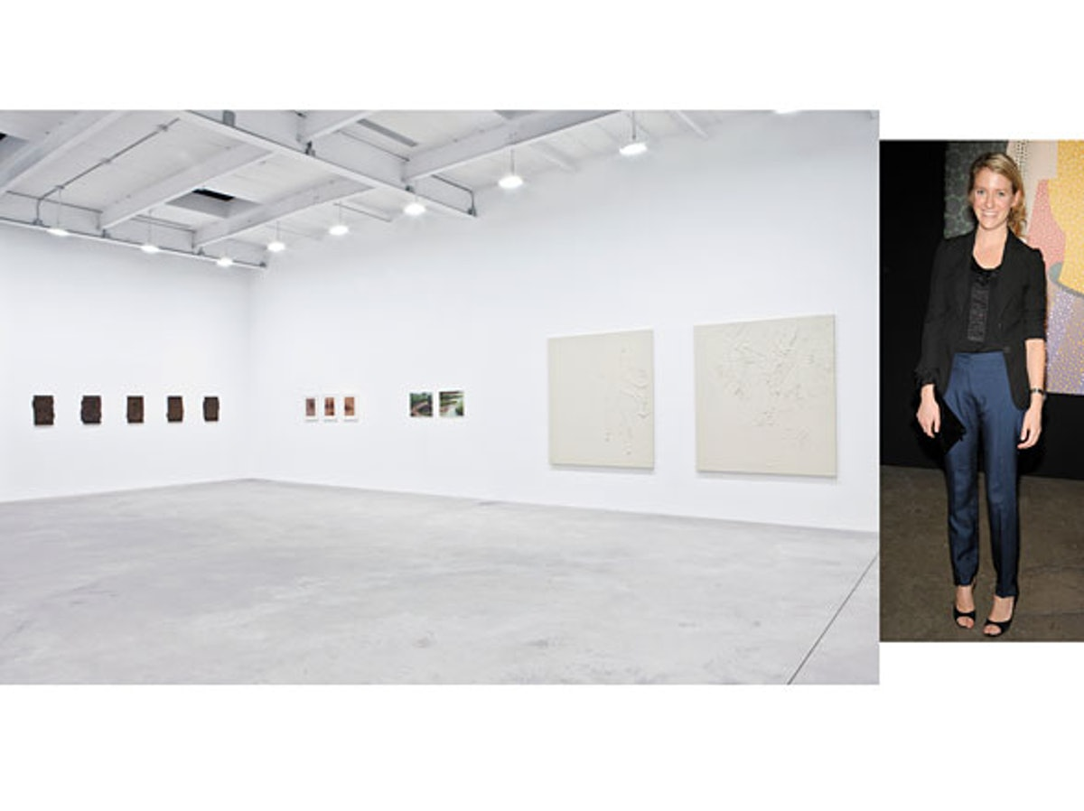 arss-female-gallerists-02-h.jpg