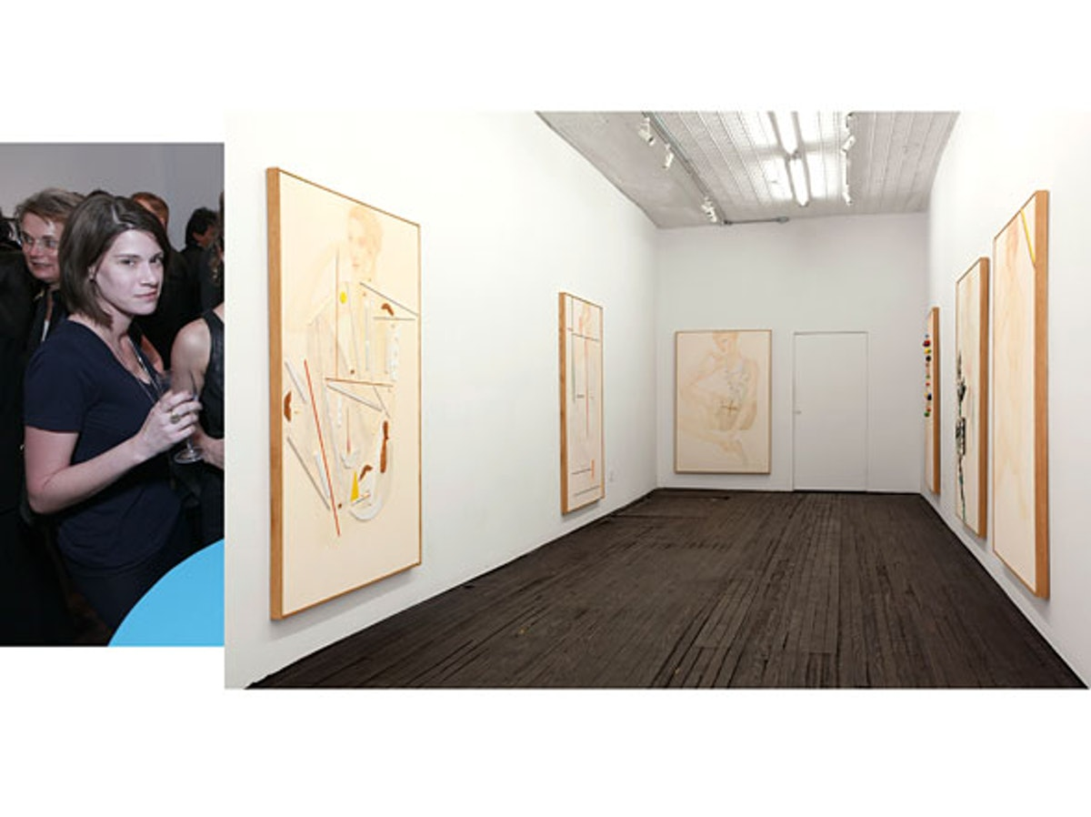 arss-female-gallerists-05-h.jpg