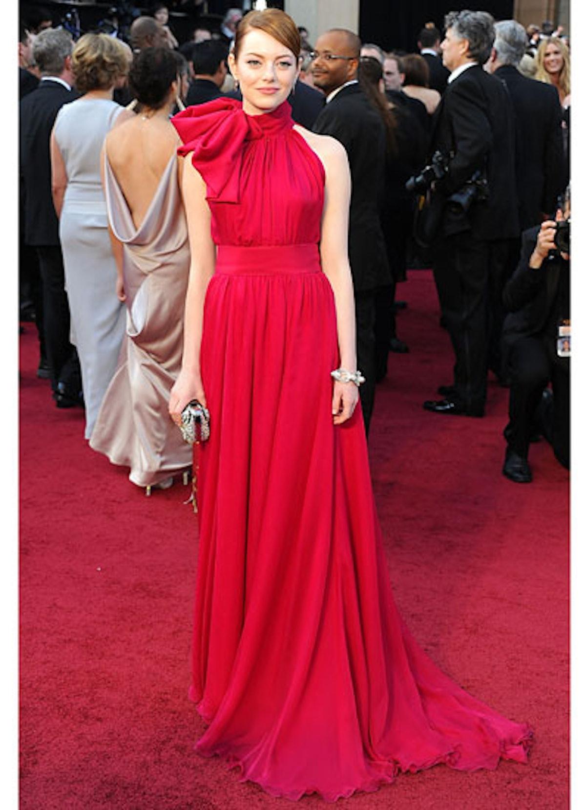 cess-oscars-red-carpet-2012-09-v.jpg