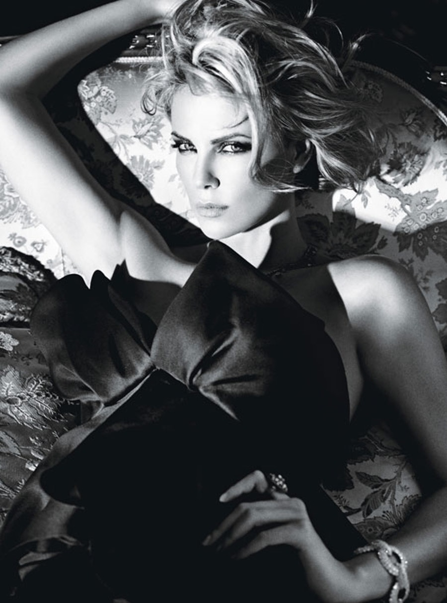cess-charlize-theron-best-performances-cover-story-01-l.jpg