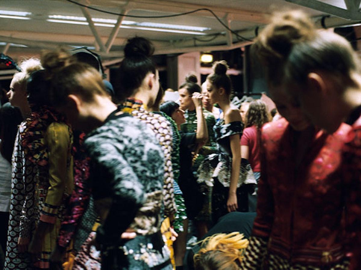 fass-mary-katrantzou-fall-2012-backstage-04-h.jpg
