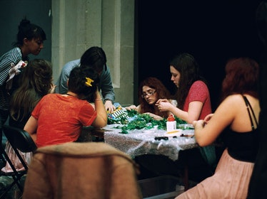 fass-mary-katrantzou-fall-2012-backstage-11-h.jpg