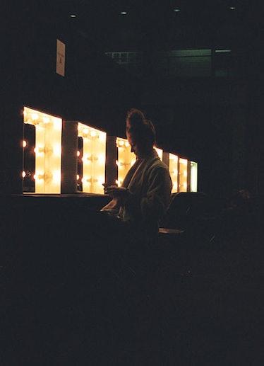fass-mary-katrantzou-fall-2012-backstage-17-v.jpg
