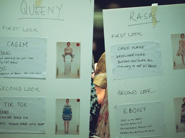 fass-mary-katrantzou-fall-2012-backstage-16-h.jpg