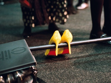 fass-mary-katrantzou-fall-2012-backstage-18-h.jpg