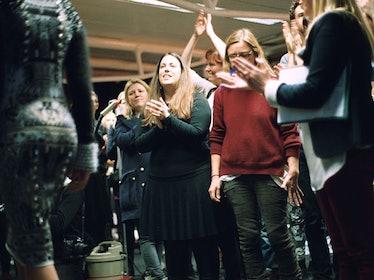 fass-mary-katrantzou-fall-2012-backstage-19-h.jpg