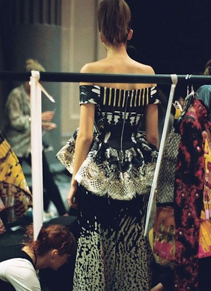 fass-mary-katrantzou-fall-2012-backstage-01-v.jpg