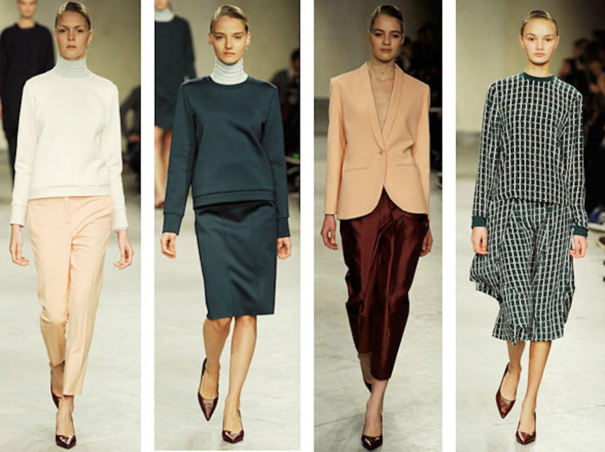 fass-copenhagen-fashion-week-02-h.jpg