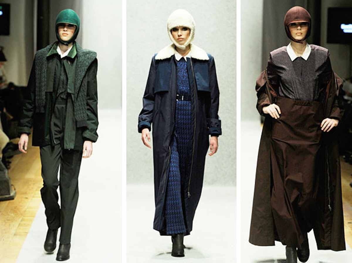 fass-copenhagen-fashion-week-03-h.jpg
