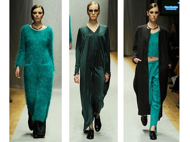 fass-copenhagen-fashion-week-04-h.jpg