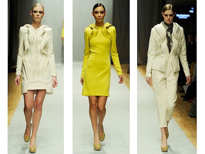 fass-copenhagen-fashion-week-05-h.jpg