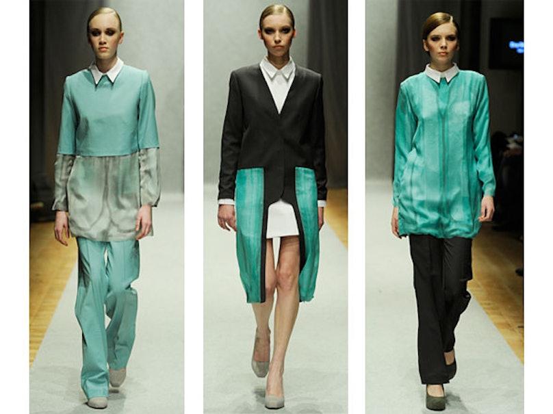fass-copenhagen-fashion-week-06-h.jpg