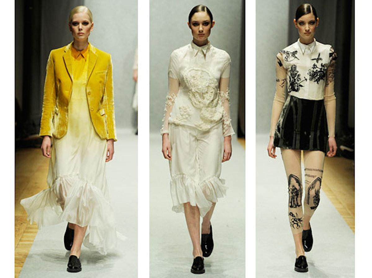 fass-copenhagen-fashion-week-07-h.jpg