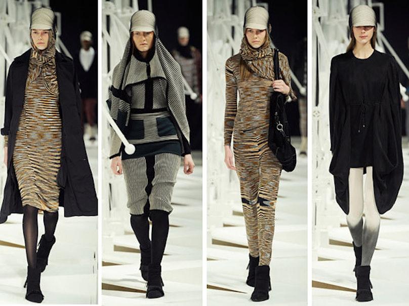 fass-copenhagen-fashion-week-08-h.jpg