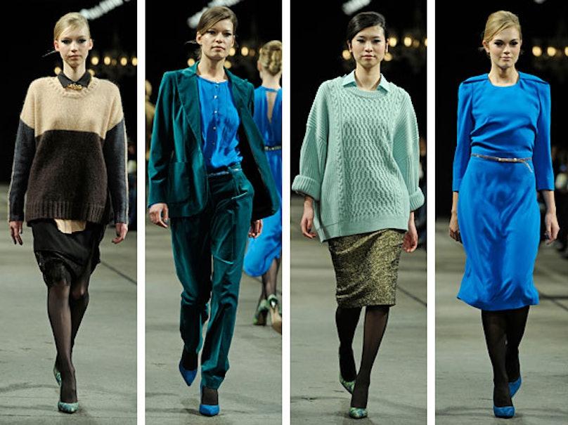 fass-copenhagen-fashion-week-09-h.jpg