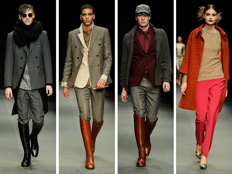 fass-copenhagen-fashion-week-11-h.jpg