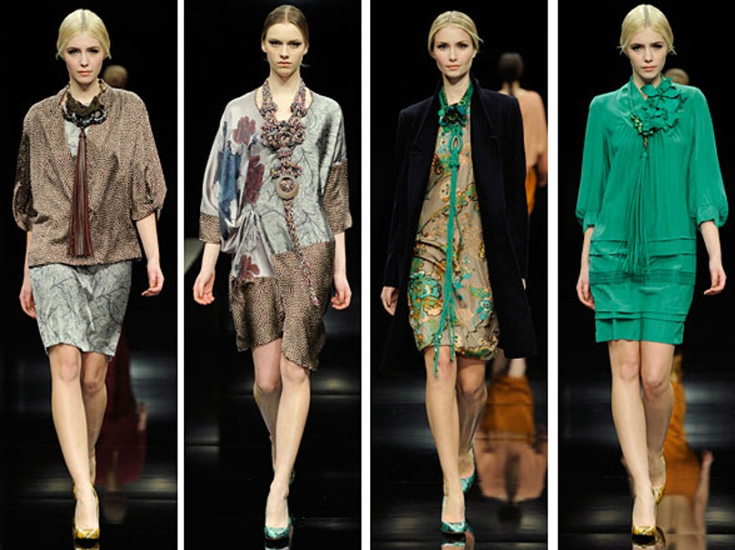 fass-copenhagen-fashion-week-10-h.jpg