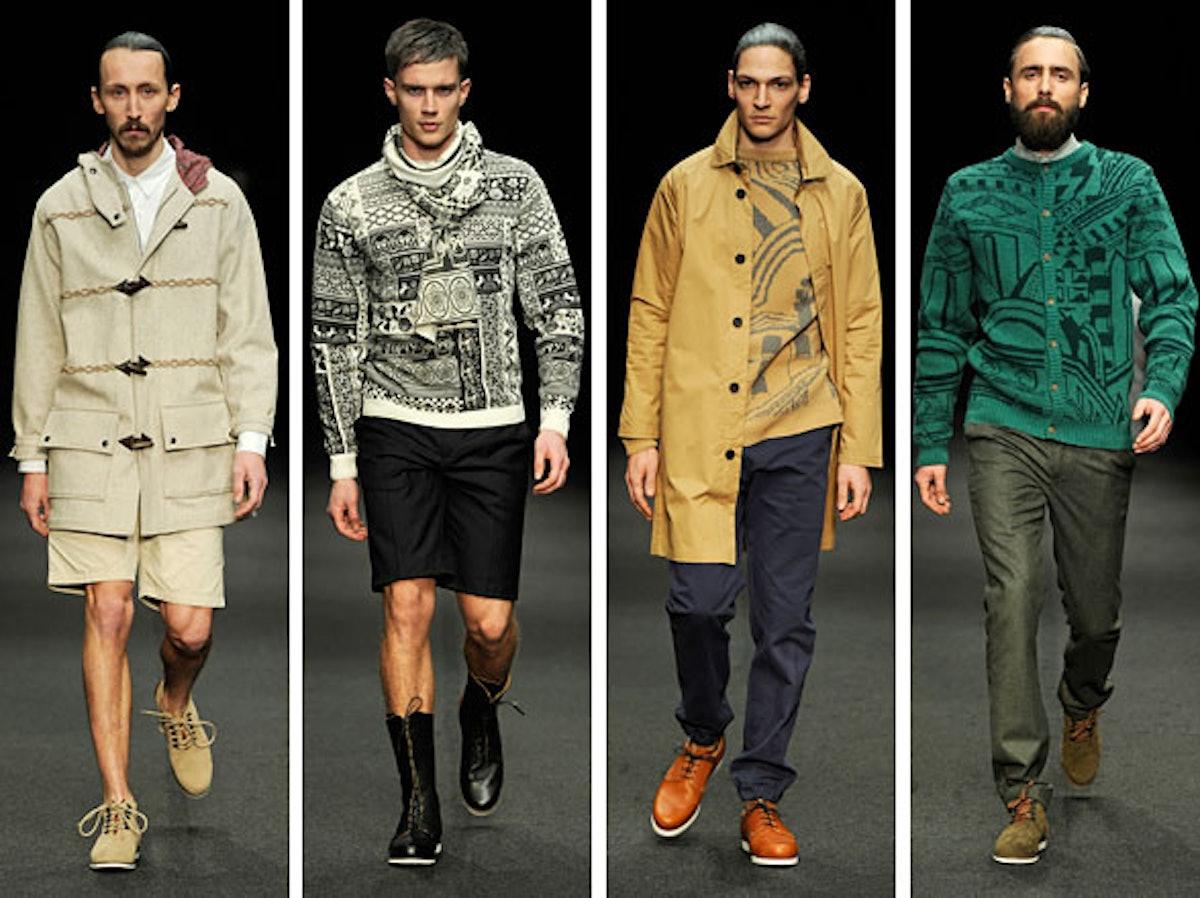 fass-copenhagen-fashion-week-12-h.jpg