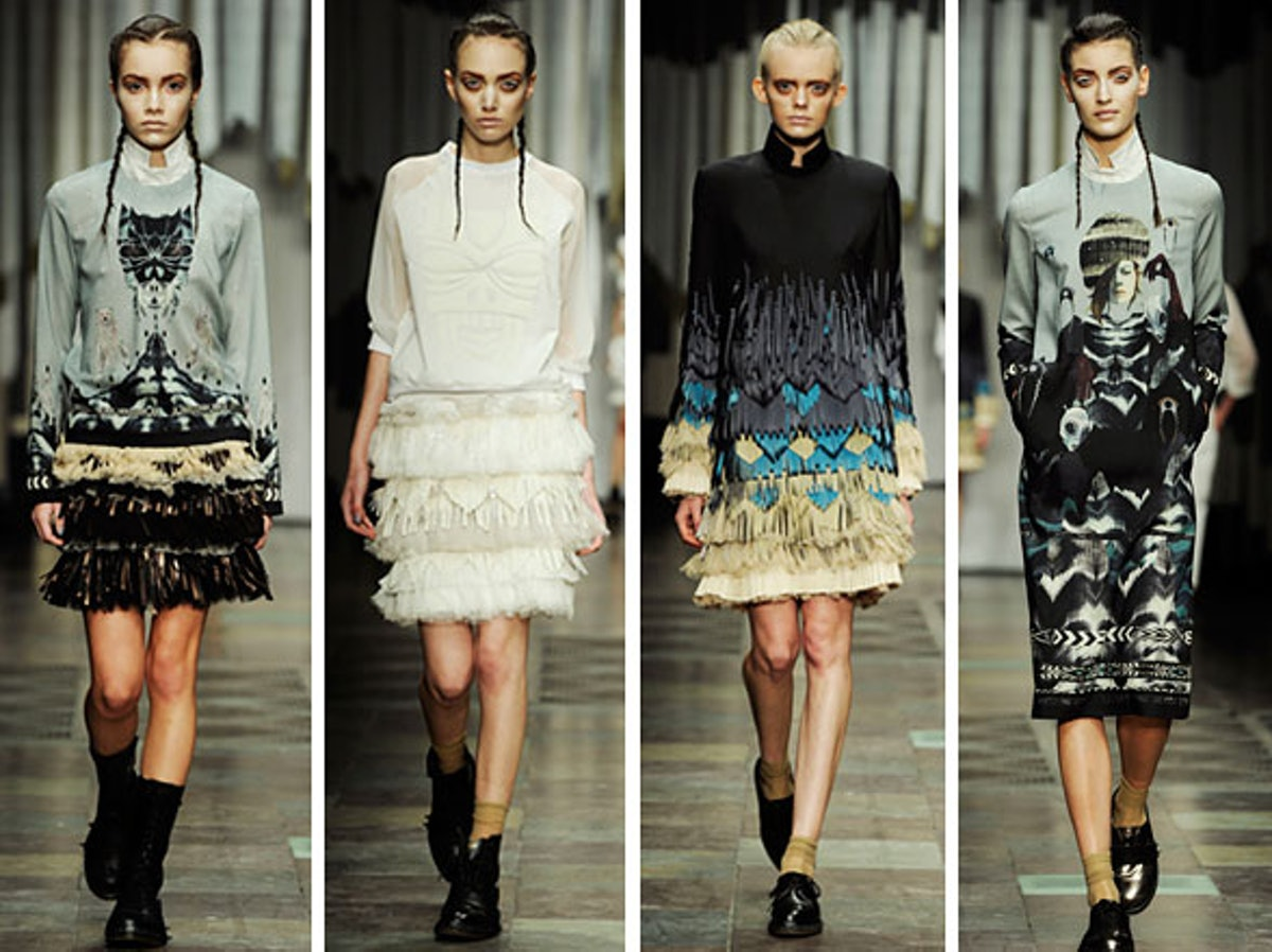 fass-copenhagen-fashion-week-01-h.jpg
