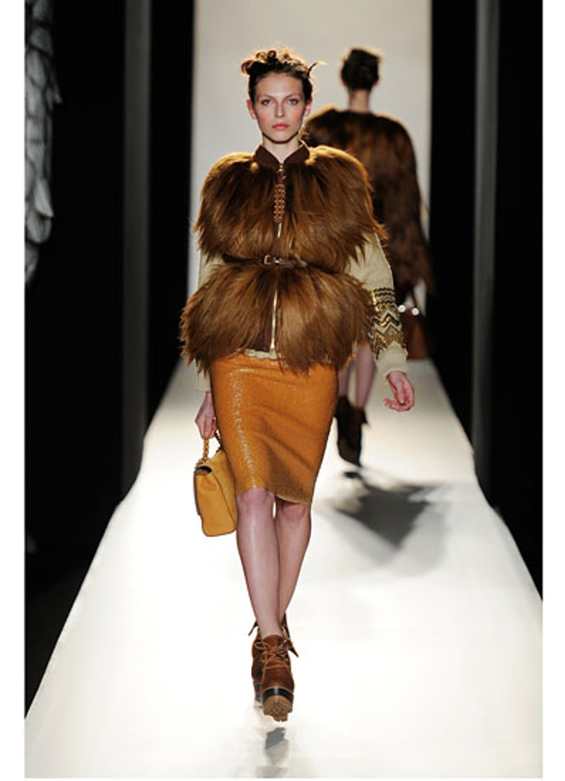 fass-mulberry-fall-2012-runway-02-v.jpg
