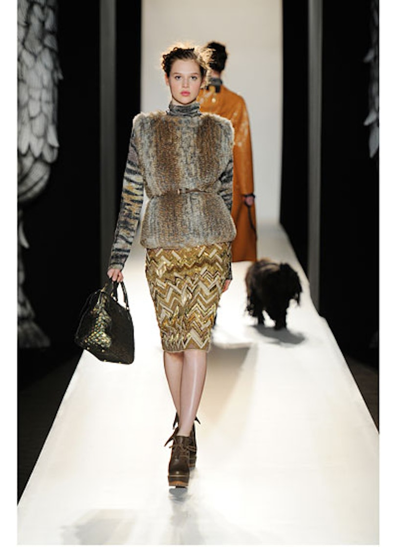 fass-mulberry-fall-2012-runway-06-v.jpg