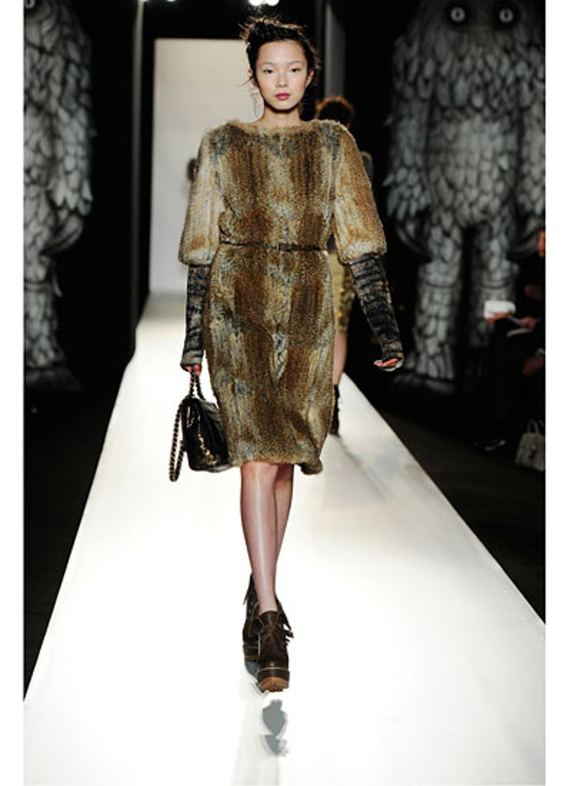 fass-mulberry-fall-2012-runway-07-v.jpg