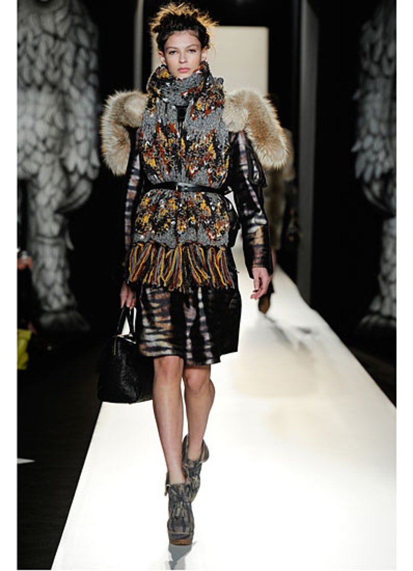 fass-mulberry-fall-2012-runway-08-v.jpg