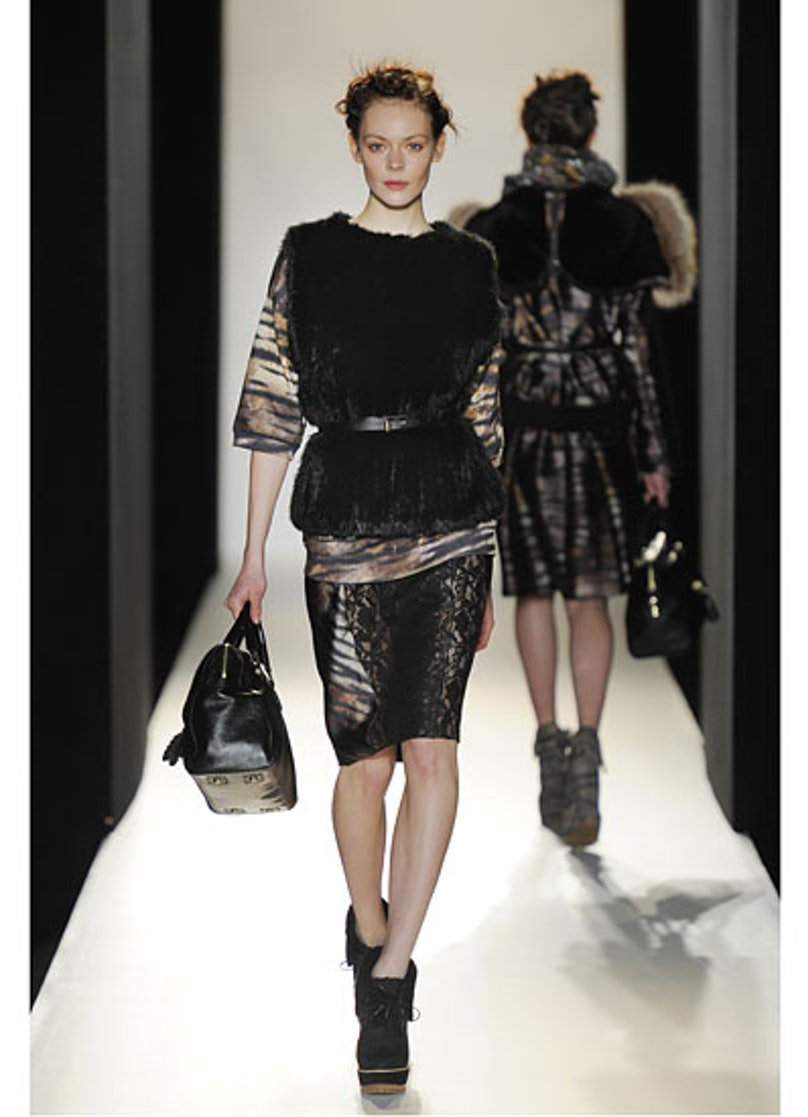 fass-mulberry-fall-2012-runway-09-v.jpg