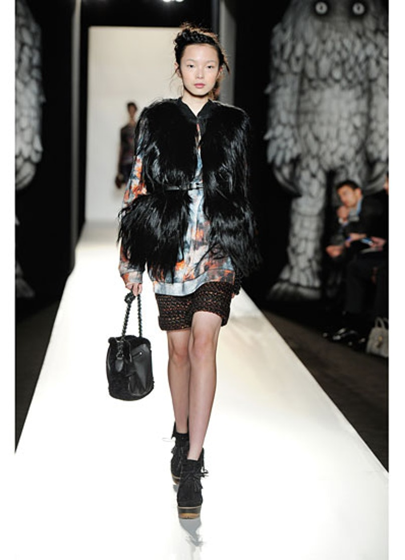 fass-mulberry-fall-2012-runway-27-v.jpg