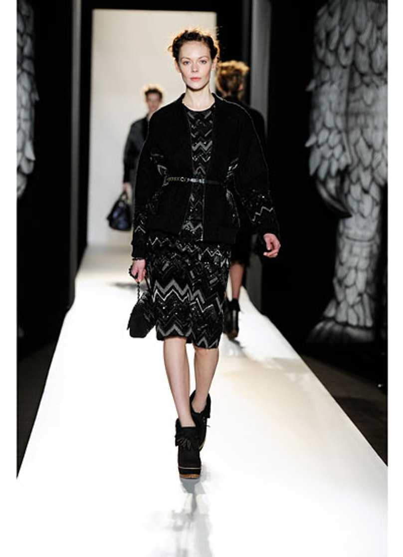 fass-mulberry-fall-2012-runway-32-v.jpg