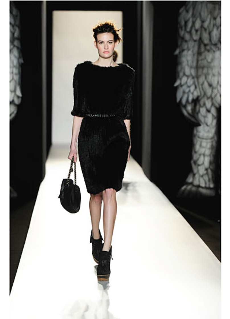 fass-mulberry-fall-2012-runway-38-v.jpg