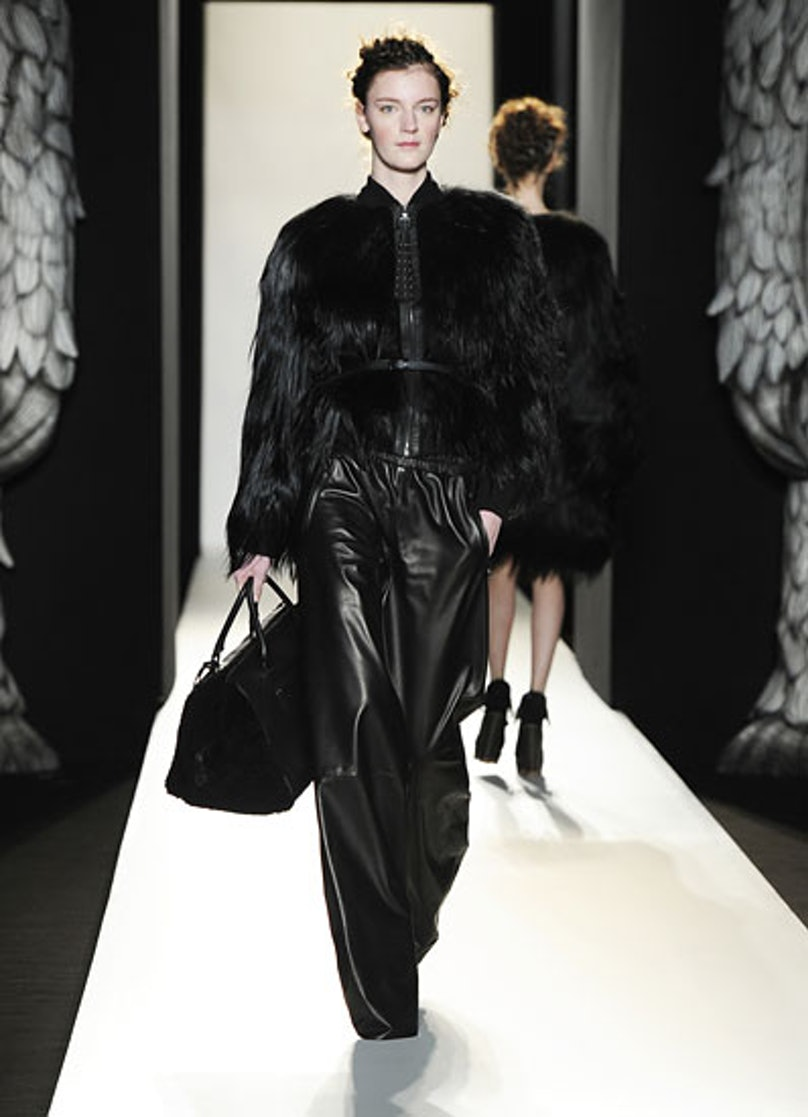 fass-mulberry-fall-2012-runway-40-v.jpg