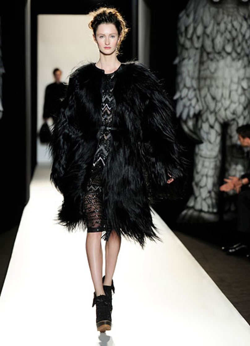 fass-mulberry-fall-2012-runway-39-v.jpg