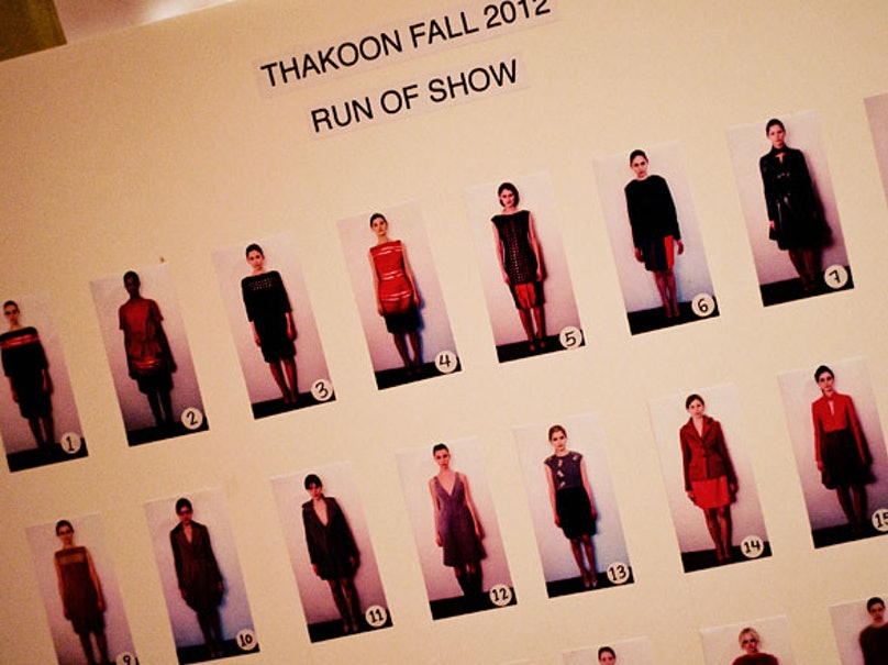 fass-thakoon-fall-2012-runway-06-h.jpg