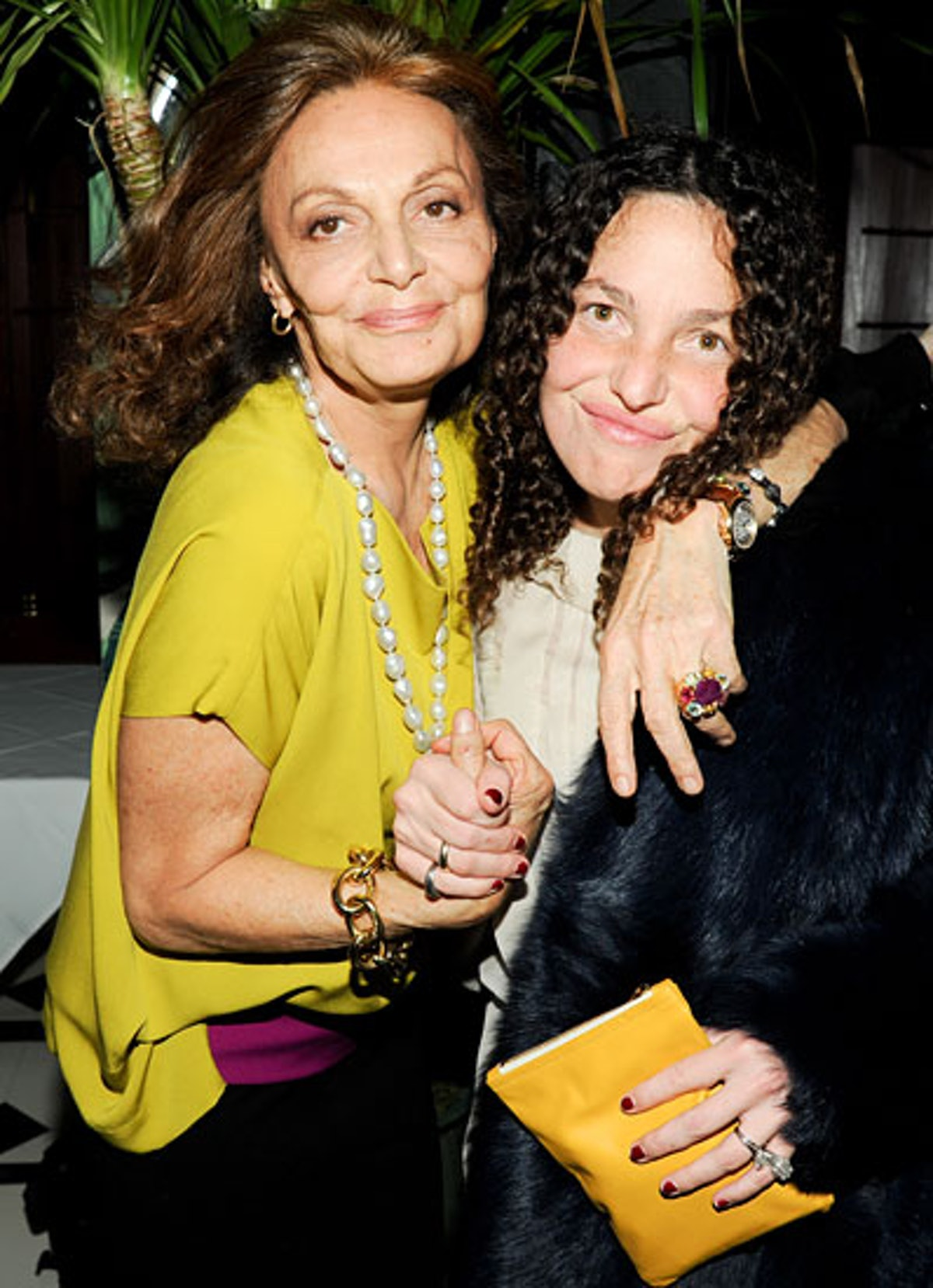 pass-dvf-after-party-04-v.jpg