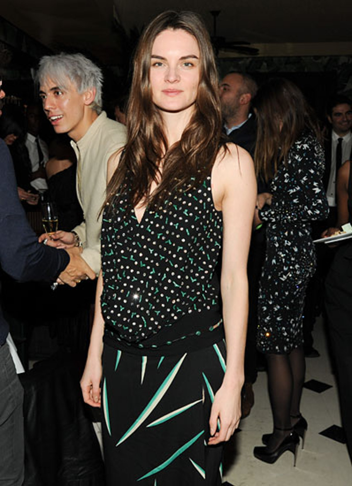 pass-dvf-after-party-02-v.jpg
