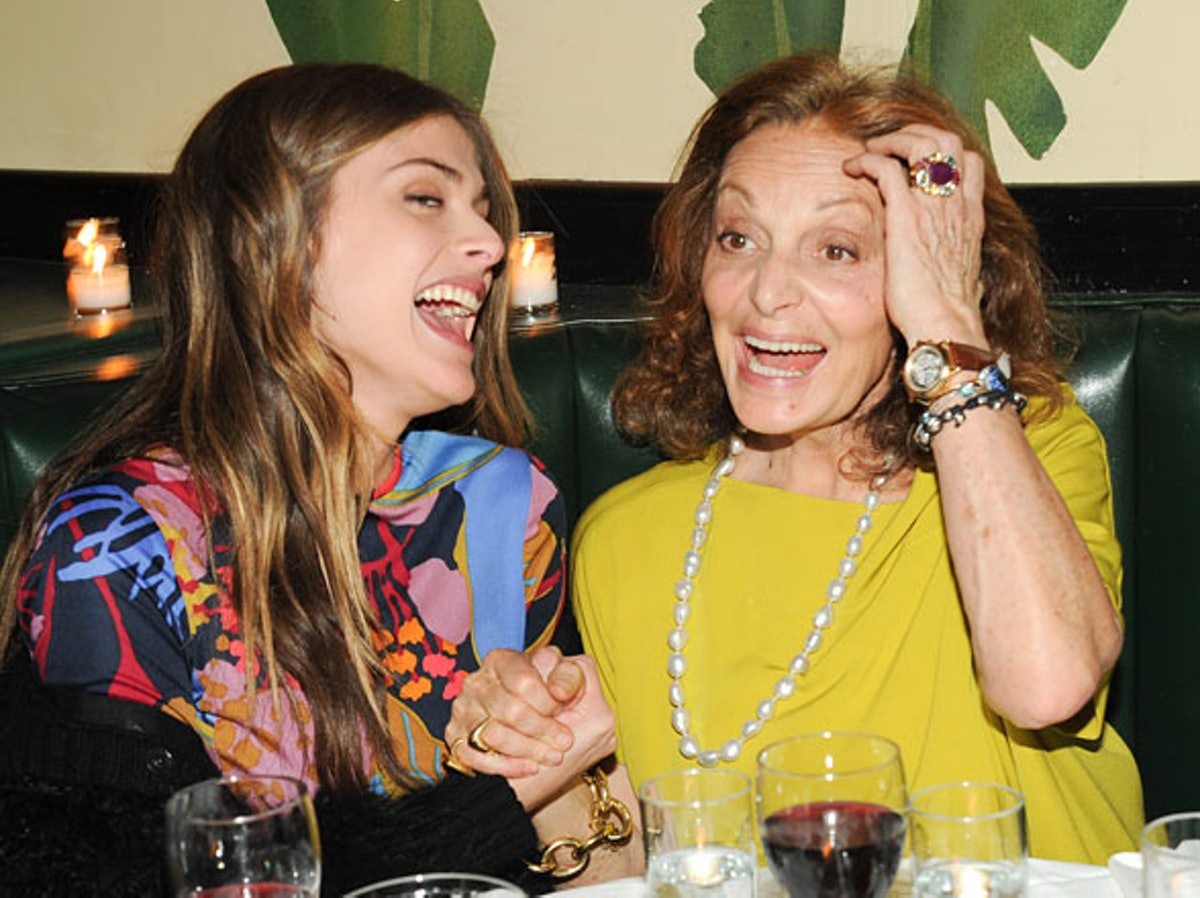pass-dvf-after-party-06-h.jpg