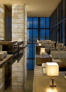 trss-armani-hotel-milan-01-h.jpg