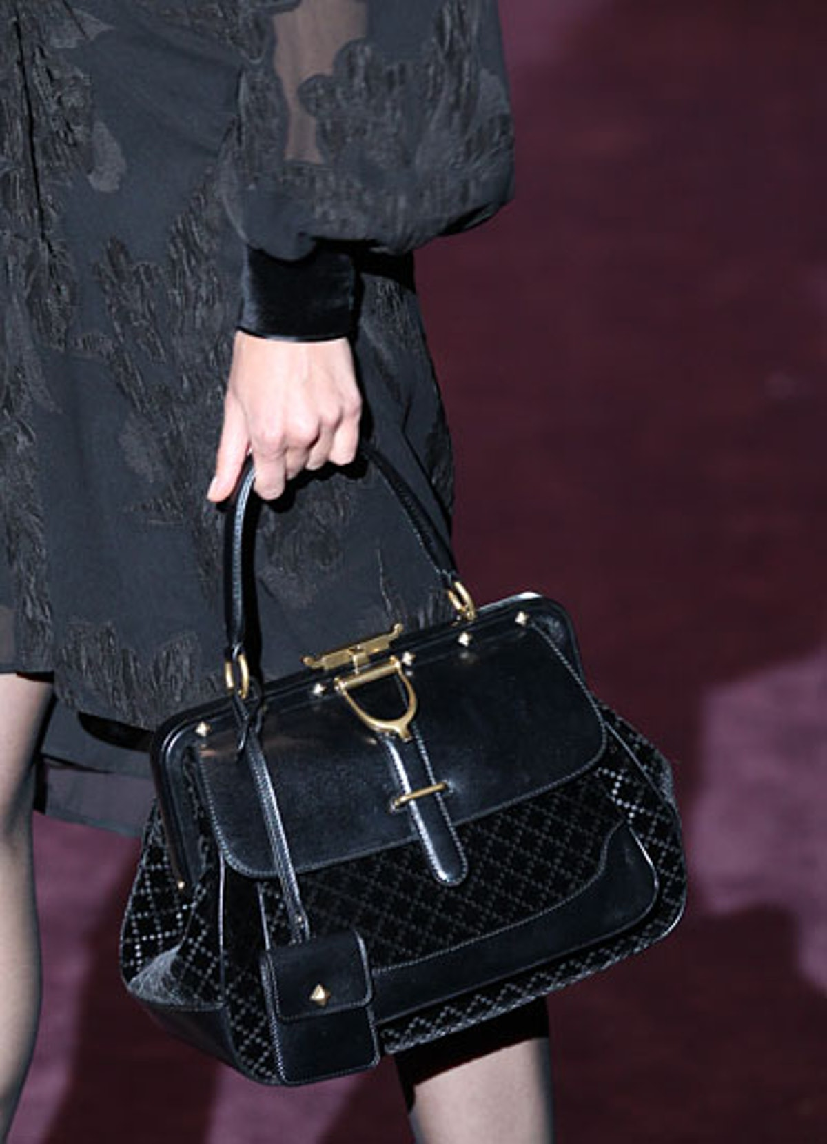 acss-milan-handbags-05-v.jpg