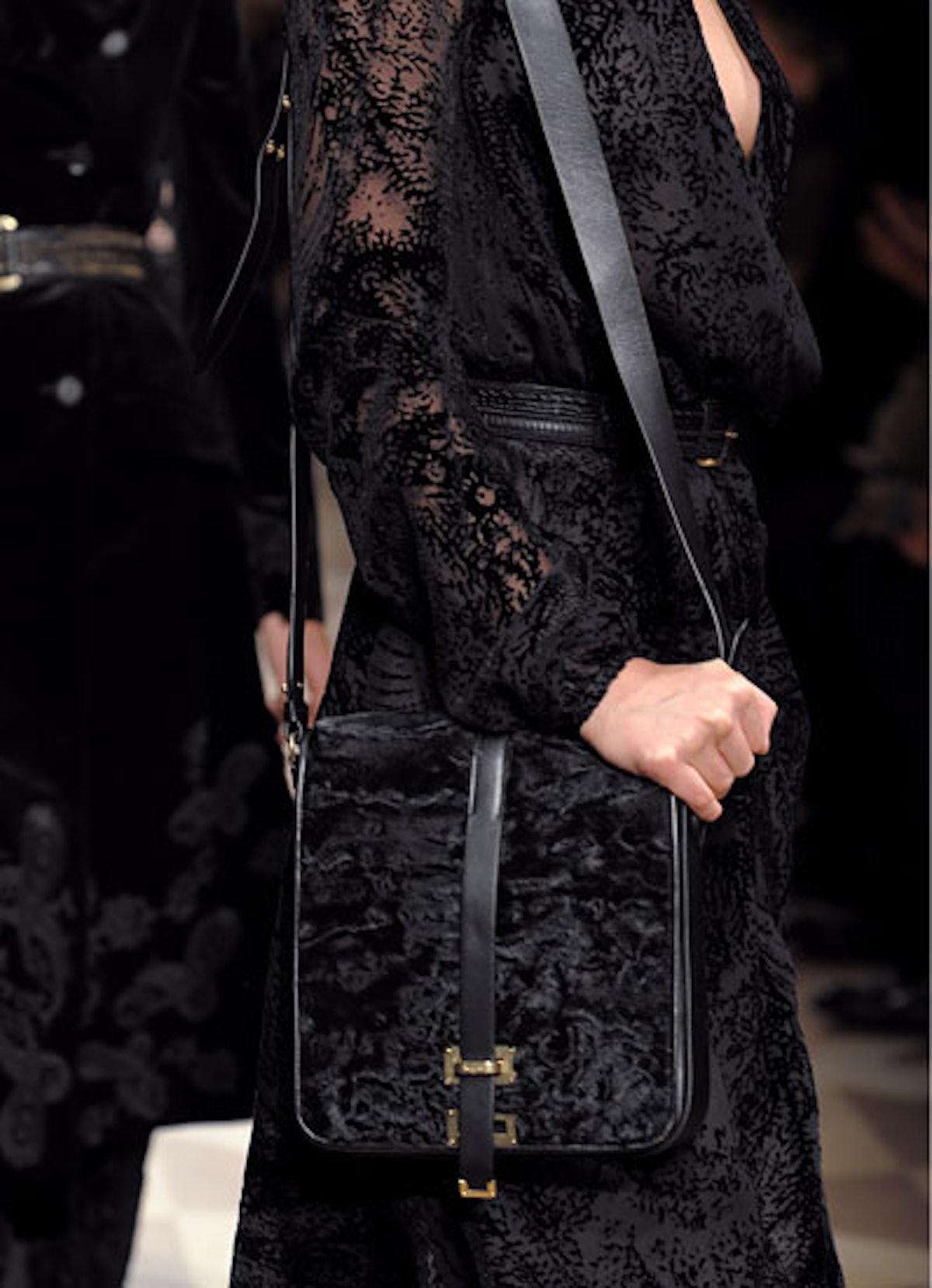 acss-milan-handbags-04-v.jpg