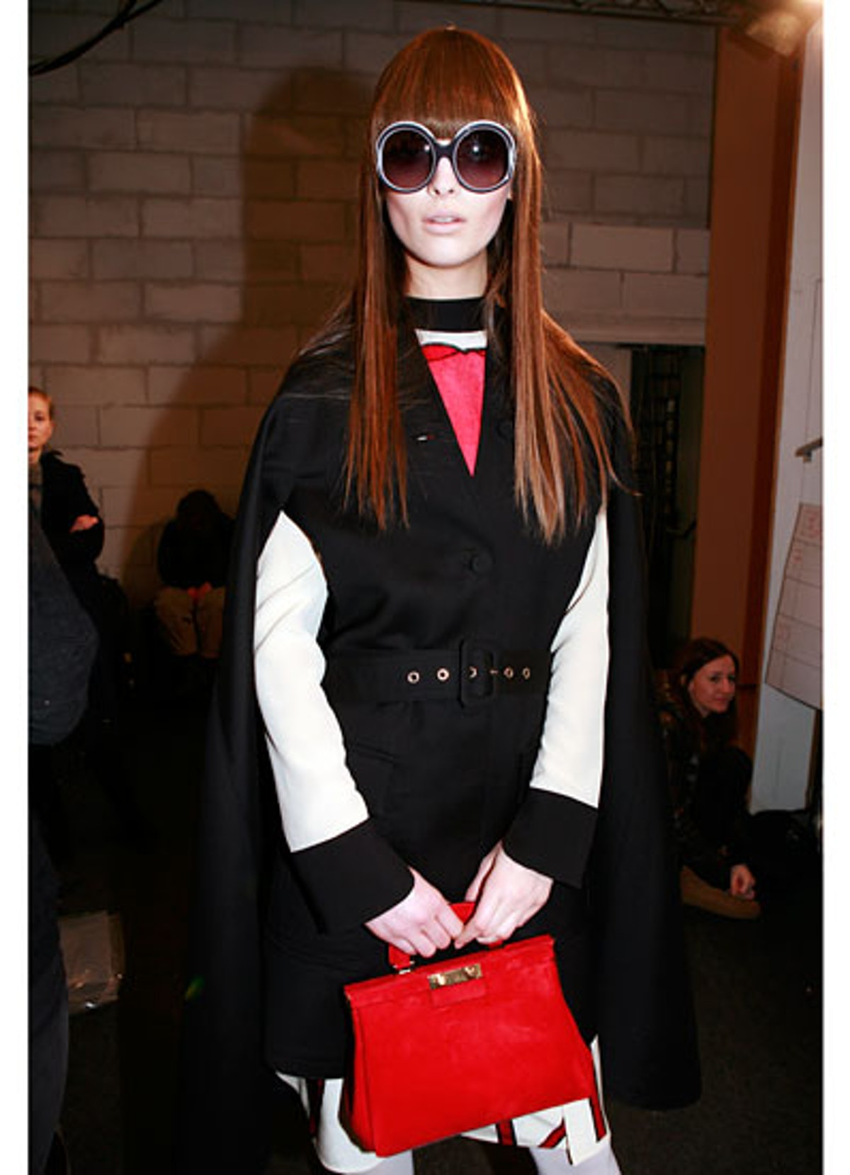 acss-milan-handbags-06-v.jpg