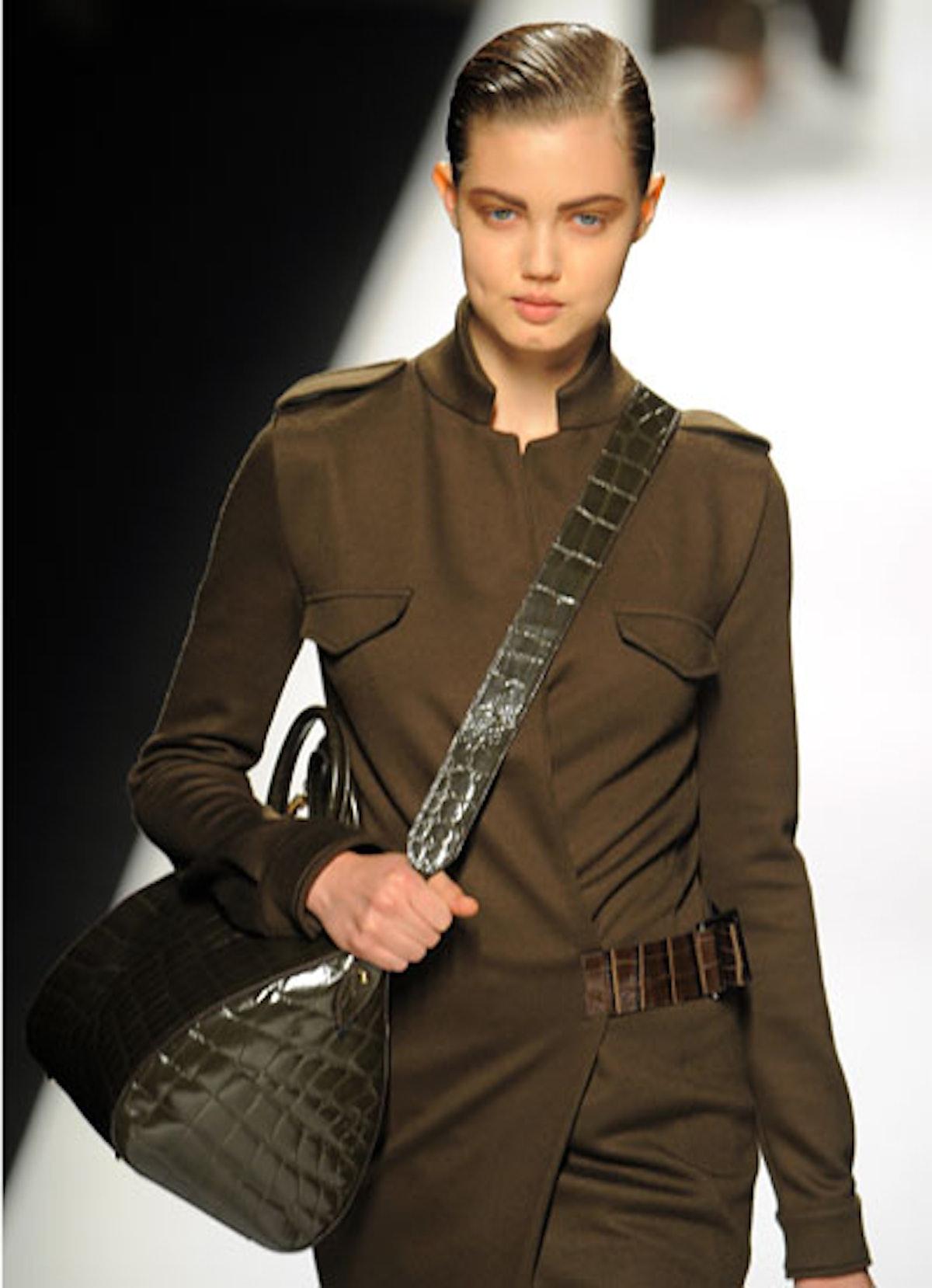 acss-milan-handbags-07-v.jpg