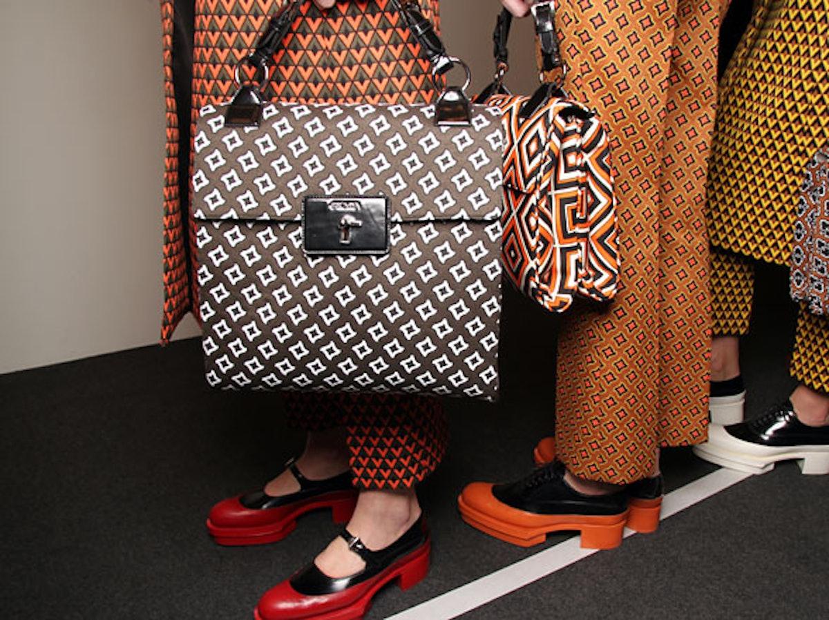 acss-milan-handbags-08-h.jpg