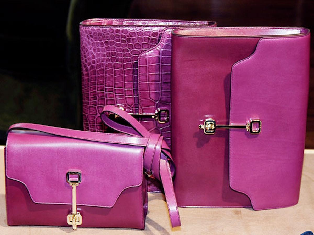 acss-milan-handbags-09-h.jpg