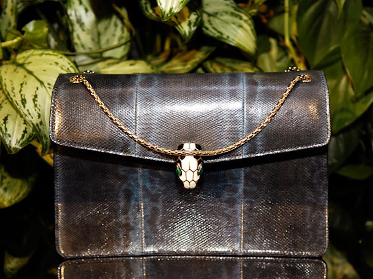 acss-milan-handbags-01-h.jpg