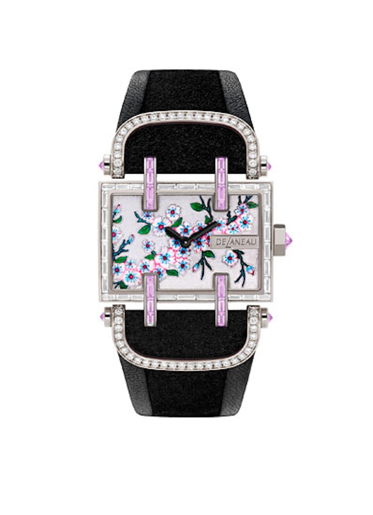 acss-basel-watches-roundup-02-v.jpg