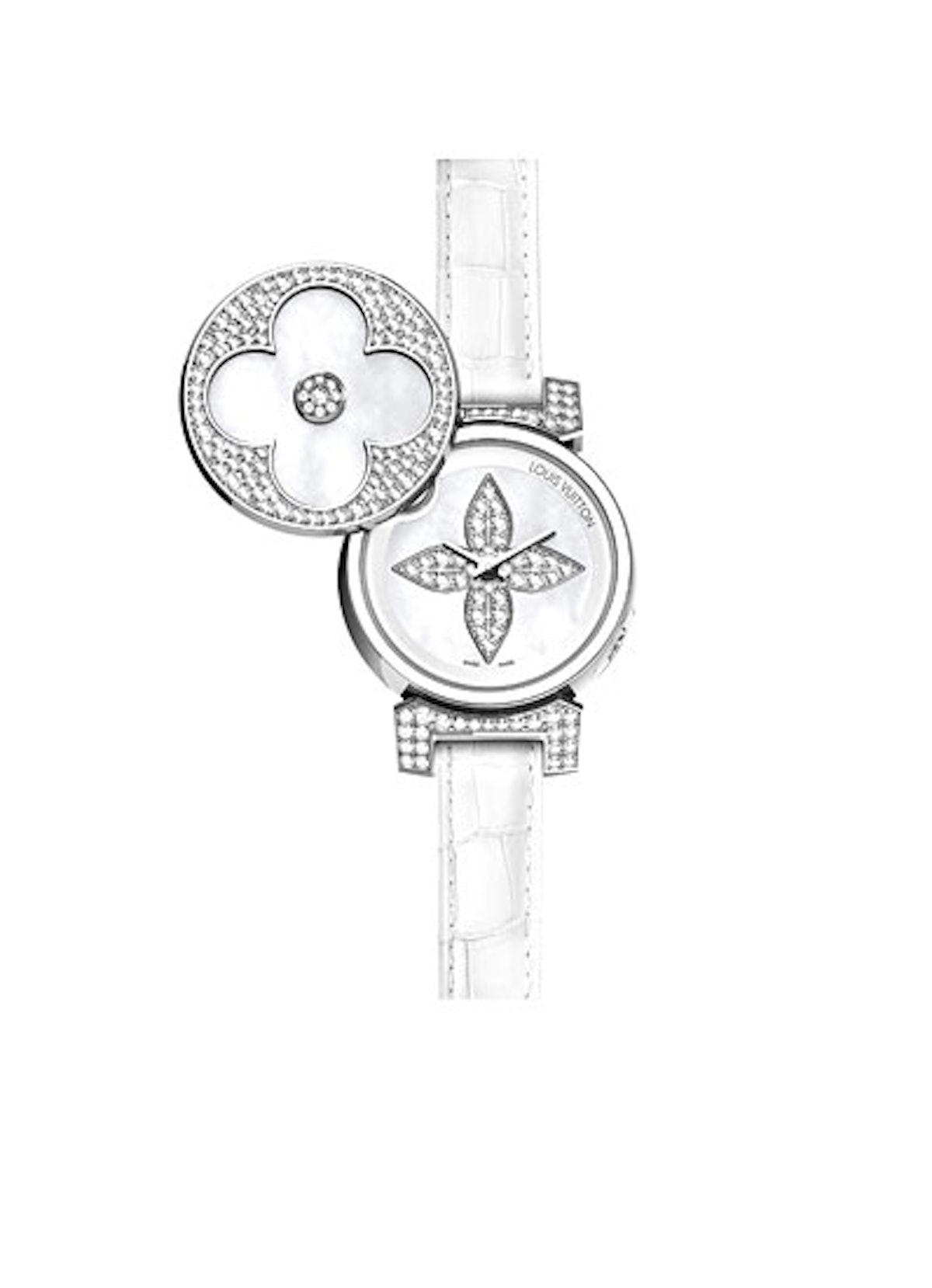 acss-basel-watches-roundup-03-v.jpg