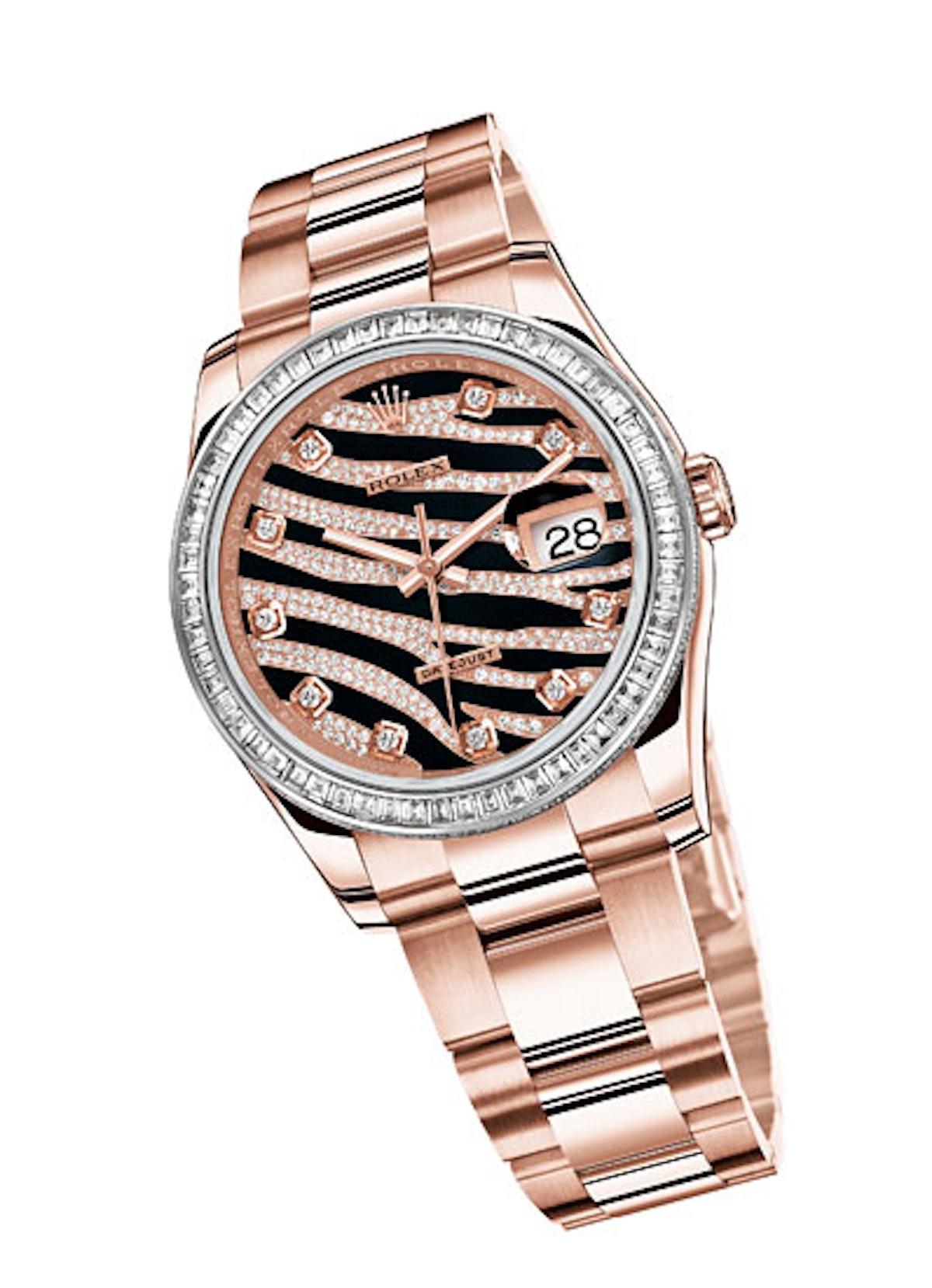 acss-basel-watches-roundup-05-v.jpg