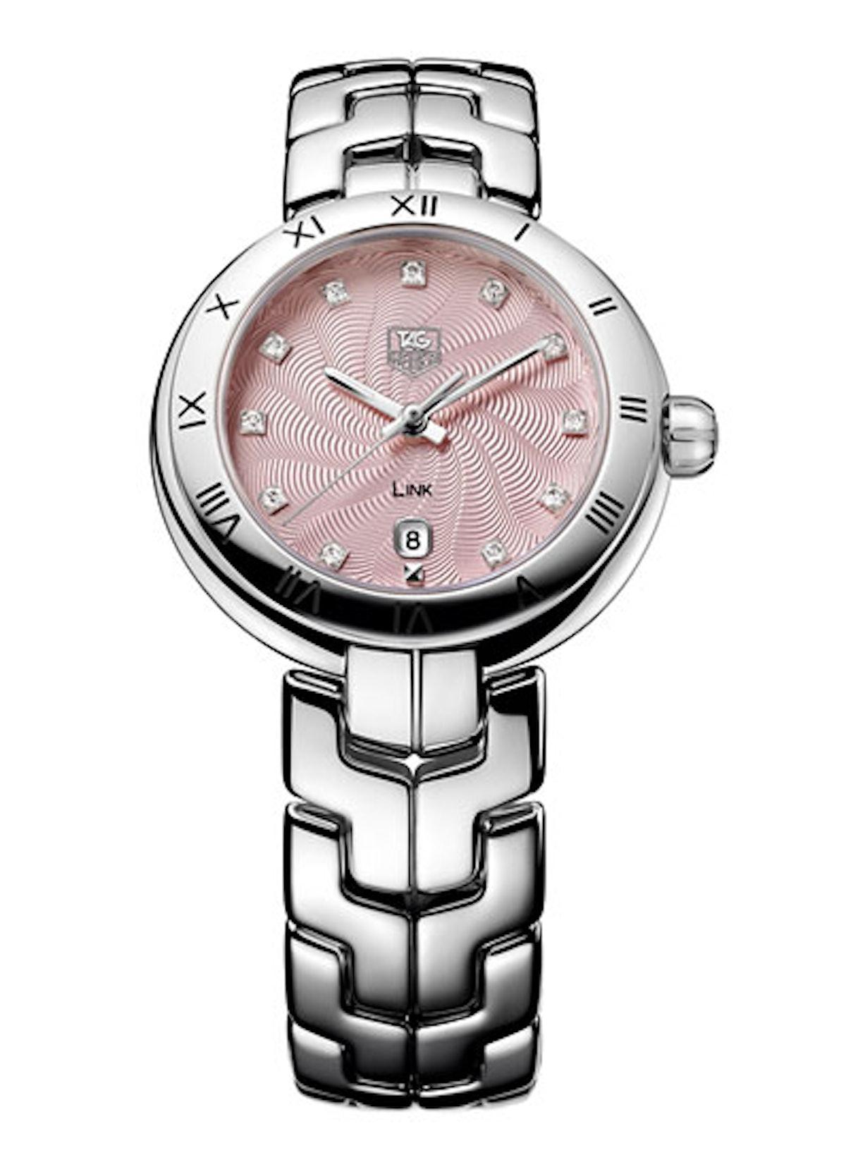 acss-basel-watches-roundup-04-v.jpg