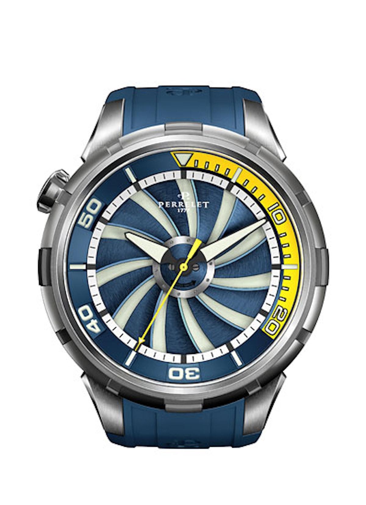 acss-basel-watches-roundup-07-v.jpg